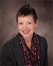 Joy Olson small headshot